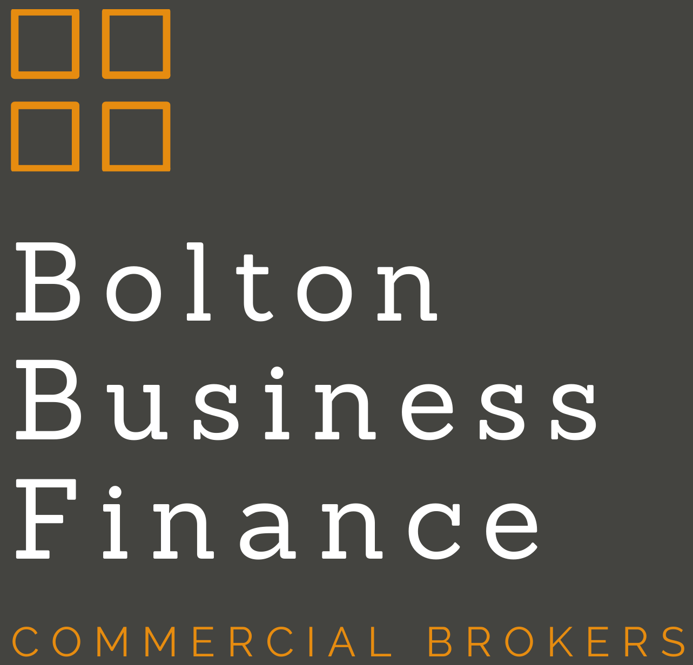 Bolton Business Finance